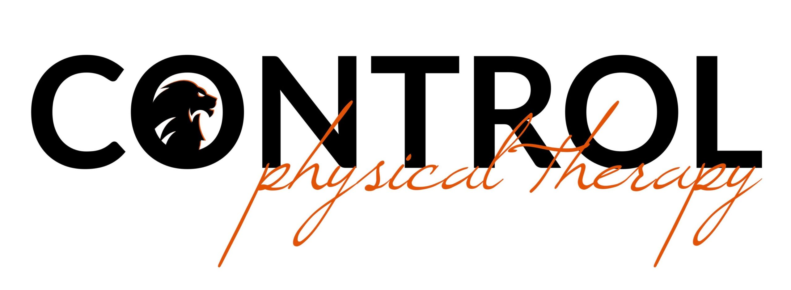 Control Physical Therapists